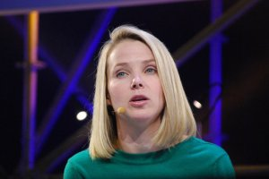 """Yahoo kupione przez potentata telekomunikacji. """"Zmieniliśmy oblicze świata i razem z Verizon będziemy to kontynuować"""""""
