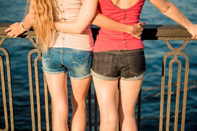 Hen - to słowo, którym w Szwecji nazywa się osoby, które nie mogą określić swojej płci