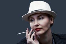 Komisja Europejska wycofuje się z poparcia dla pomysłu wprowadzenia zakazu produkcji cienkich papierosów i handlu nimi