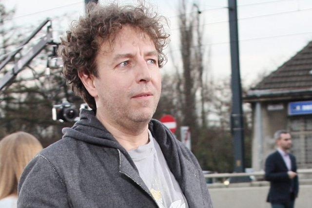 """Grzegorz Hajdarowicz wycofał się z planów powołania fundacji """"Przekrój"""""""