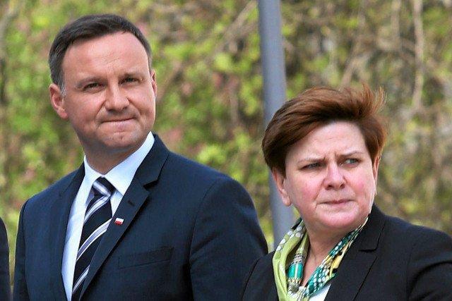 W Chrzanowie jednym z głównych czynników przegranej PiS było rozczarowanie postawą pochodzących z regionu Beaty Szydło i Andrzeja Dudy. PiS w ostatnich wyborach przegrywa jednak też z innych powodów.