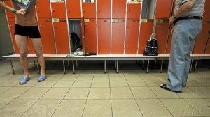 Fot. Tomasz Fritz / Agencja Gazeta