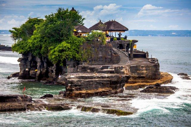 [url=http://shutr.bz/1e2qMjv] Bali [/url]