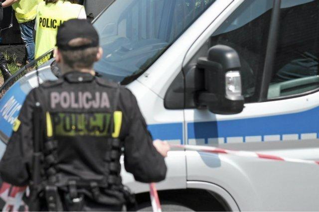 Ta zbrodnia wstrząsnęła wsią koło Łodzi. Nikt nie wierzył, że matka mogła zrobić to dziecku