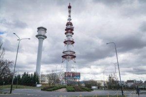 W Polsce trzeba będzie zmienić częstotliwości nadawania niektórych telewizji, ale i tak może być problem z dostępnością do superszybkiego internetu.