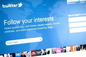 Hakerzy są w posiadaniu ponad 30 milionów danych z Twittera.