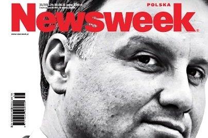 Prezydent Andrzej Duda, jeszcze jako poseł, za pieniądze z Kancelarii Sejmu opłacał podróże do Poznania, gdzie wykładał na prywatnej uczelni.