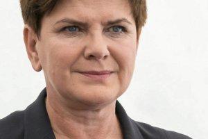 Czy premier Beata Szydło na prawdę sądziła, że przewodniczący RE Donald Tusk wesprze PiS w walce z Zachodem?