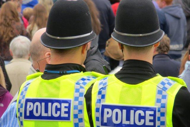 Polacy popełniają najwięcej przestępstw ze wszystkich imigrantów w Wielkiej Brytanii.