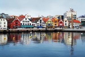Podwójne standardy w Norwegii? Pracownicy z Polski skarżą się na pracodawców
