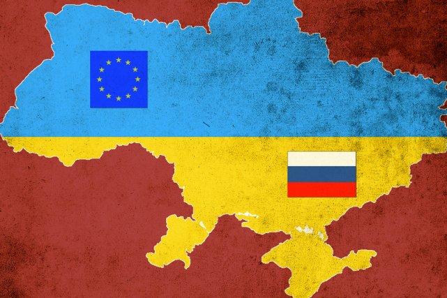 [url=http://tinyurl.com/ps78cxc]Ukraiński[/url] test Europy.