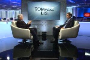 Włodzimierz Cimoszewicz uważa, że w Polsce wprowadza się jakąś formę rządów autorytarnych