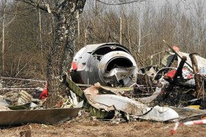 Według zeznań świadka Macieja J., ktoś wiedział, że lotnisko w Smoleńsku nie jest gotowe na przyjęcie Tu-154.
