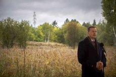 Mateusz Morawiecki chciał nas uspokoić, a pokazał jak daleko w polu jesteśmy z wydawaniem środków z UE.