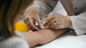 Przy częstych infekcjach warto kontrolnie wykonać badanie morfologii krwi