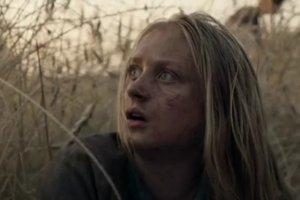 """Film """"Wołyń"""" Wojciecha Smarzowskiego ma wejść do kin jesienią br."""