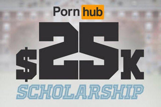 seks analny tyłek wideo
