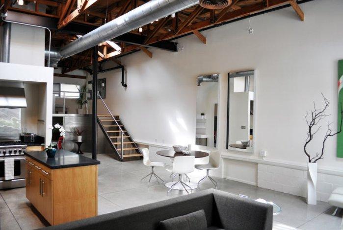 lofty maj swoje pi minut kogo na nie sta. Black Bedroom Furniture Sets. Home Design Ideas
