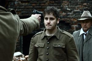 """""""Historia Roja"""" nie będzie pokazywana na Festiwalu Filmowym w Gdyni."""