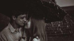 [url=http://shutr.bz/MqbREF]Rzym nawet w deszczu jest jednym z najromantyczniejszych miast w Europie[/url]