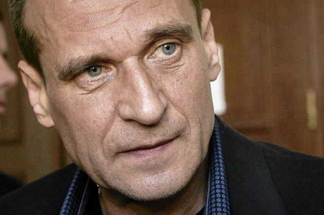 Paweł Kukiz wprowadzi rozwiązania Centrum im. Adama Smitha? Sadowski: Palikot też z nich korzystał