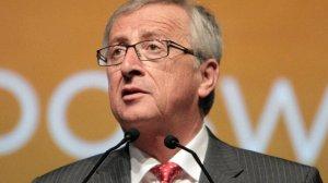 Donald Tusk, Jean-Claude Juncker i Martin Schulz zareagowali na Brexit