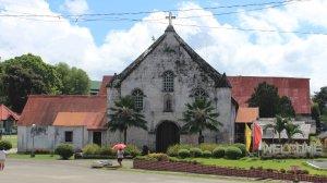 Kościół św. Franciszka