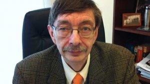 [b]doktor n. med. Wojciech Matusewicz[/b] – prezes Agencji Oceny Technologii Medycznych