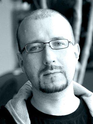 Michał Madej