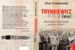 Dziennikarz Piotr Pytlakowski śledził sprawę Trynkiewicza od początku.