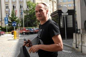 Paweł Kukiz przegrywa walkę o referendum. Kampanię na rzecz JOW prowadzą coraz aktywniej inne stowarzyszenia i organizacje, a antysystemowiec skupia się głównie na budowaniu swojego ruchu.