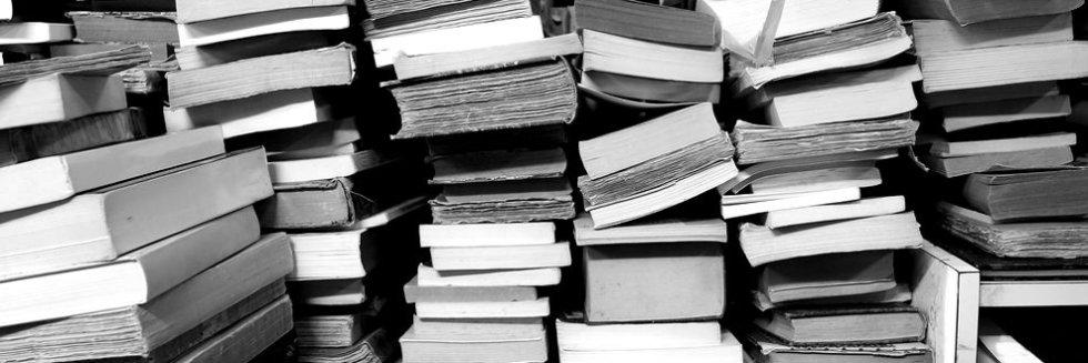 Jeśli nie weźmiemy przykładu z rozwiniętych państw UE np.  Niemiec albo Francji i nie wprowadzimy regulacji prawnych na rynku książki w Polsce, to prawdopodobnie już wkrótce dzieła klasyków literatury będzie można kupić tylko u bukinistów lub na Allegro.