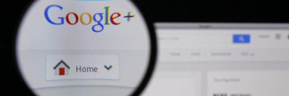 Rezolucja Parlamentu Europejskiego może mocno zaszkodzić Google.