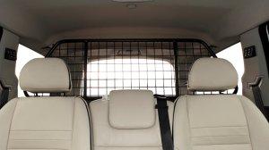 Nowe/stare przepisy ws. samochodów z kratką - skorzystają przedsiębiorcy i dilerzy