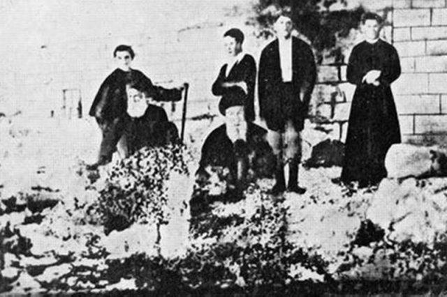 """Św. Charbel Makhlouf - libański mnich, którego pokochali Polacy. """"Jest ogromne zainteresowanie"""""""