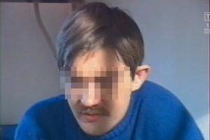 Mariusz T. opowiedział śledczym, że zabiłby więcej dzieci, gdyby miał okazję.