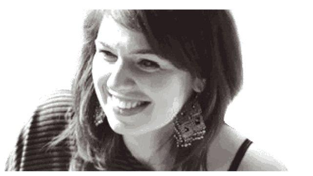 Ewa Lorenz