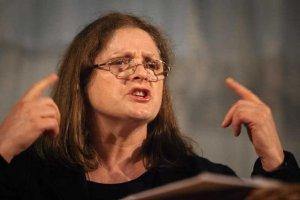 Krystyna Pawłowicz uważa, że rozwodnicy powinni ponosić koszty sądowe, a nie państwo