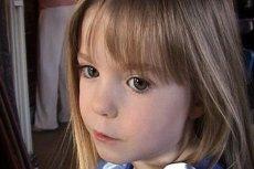 Madeleine McCann zaginęła w 2007 roku w Portugalii.