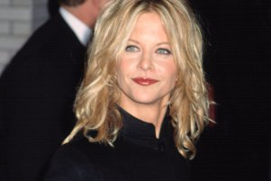"[url=http://tinyurl.com/mh8a6el]Meg Ryan[/url] zagra w ""How I Met Your Dad""."