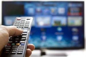 Rocznie tracimy średnio około  6 dni na oglądanie niechcianych reklam telewizyjnych