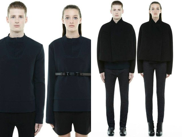 Rad Hourani - on i ona.