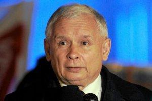 Większa ilość graczy w Sejmie może pokrzyżować plany Jarosława Kaczyńskiego, by mieć całkowitą kontrolę nad państwem.