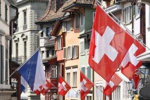 Czy Szwajcaria stanie się ojczyzną dla zadłużonych we  franku?