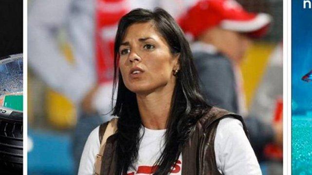 Laura Obraniak