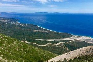 """Ile jest prawdy w tym, co mówią o Albanii? Odpowiada Izabela Nowek-Tomczyk, autorka bloga """"Moja Albania"""""""