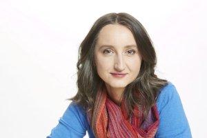 """– Wszystkie jesteśmy zakonnicami – mówi Marta Abramowicz, autorka książki """"Zakonnice odchodzą po cichu""""."""