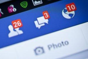 Groźny wirus zbiera żniwo w sieci. Uważaj na powiadomienia z Facebooka!