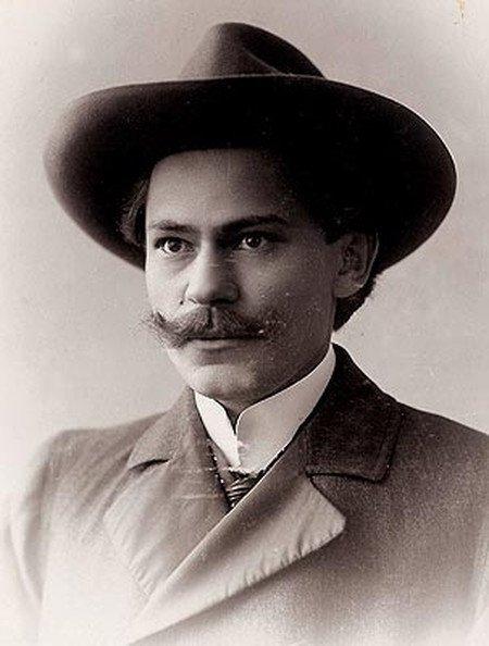 "Jan Szczepanik - ""polski Edison""."