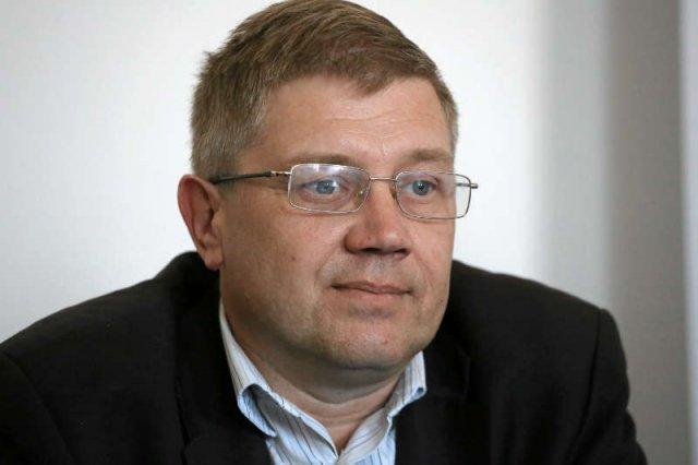 Ministerstwo Finansów zabija polskie gorzelnie? Zagrożonych jest tysiąc miejsc pracy